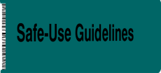safe-use-guidelines-manual